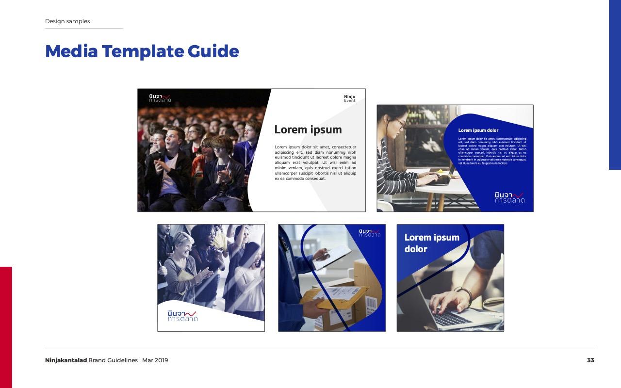 Ninja_Brand_Corporate_Identitor_Guidelines_5
